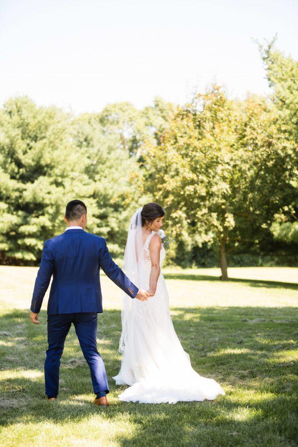 03-rachael_schirano_photography_wedding-vanessa.jeff-31
