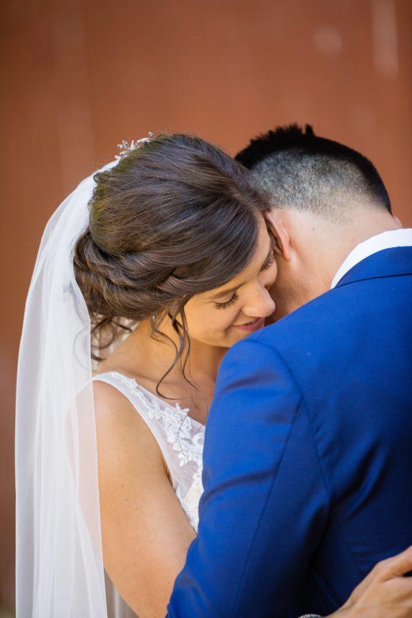 03-rachael_schirano_photography_wedding-vanessa.jeff-315