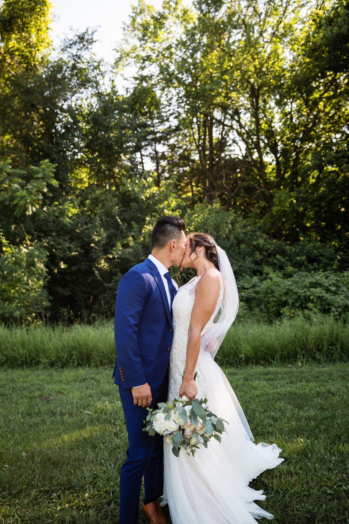 03 rachael schirano photography wedding vanessa.jeff 348
