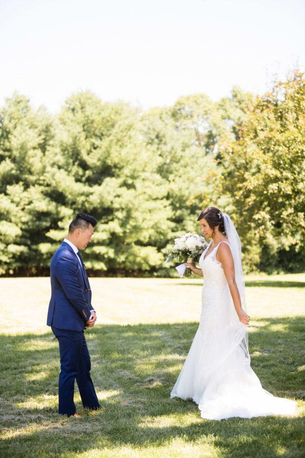 03-rachael_schirano_photography_wedding-vanessa.jeff-35