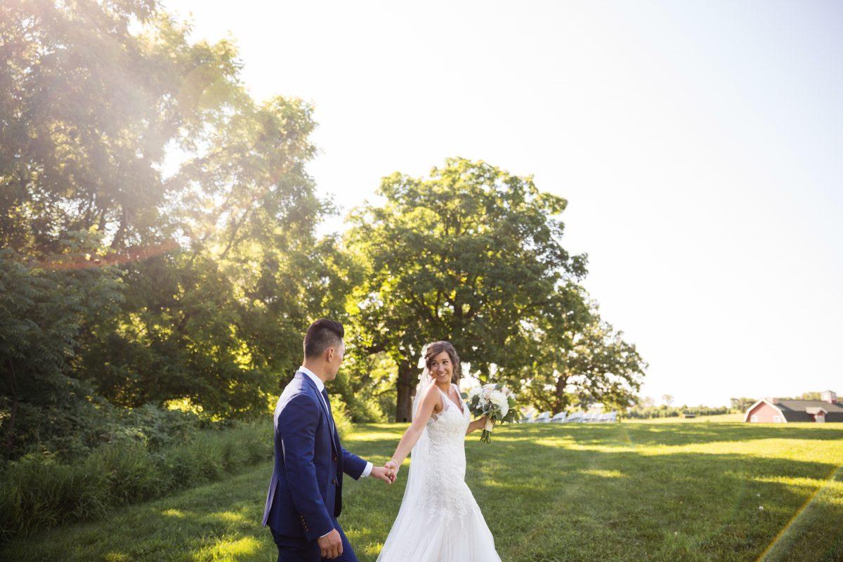 03 rachael schirano photography wedding vanessa.jeff 353