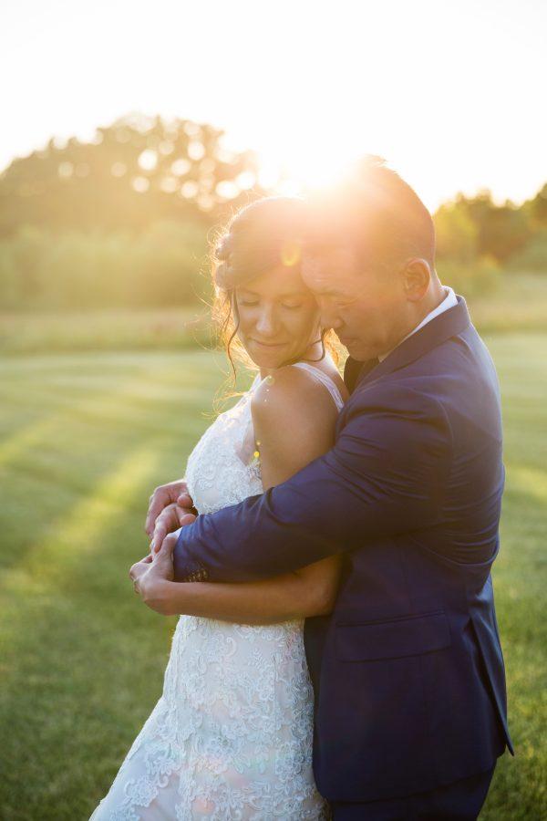 03-rachael_schirano_photography_wedding-vanessa.jeff-376