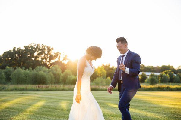 03-rachael_schirano_photography_wedding-vanessa.jeff-382
