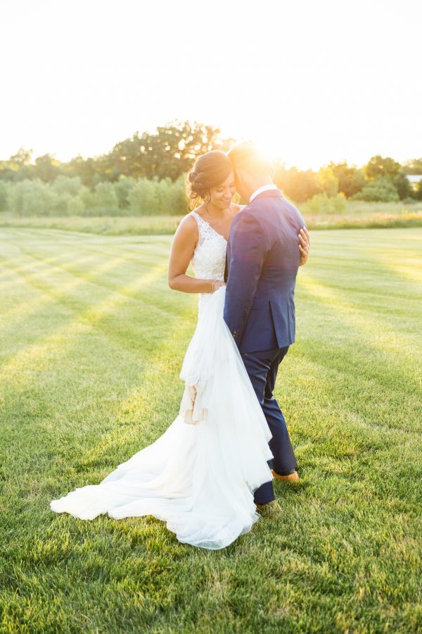 03-rachael_schirano_photography_wedding-vanessa.jeff-394