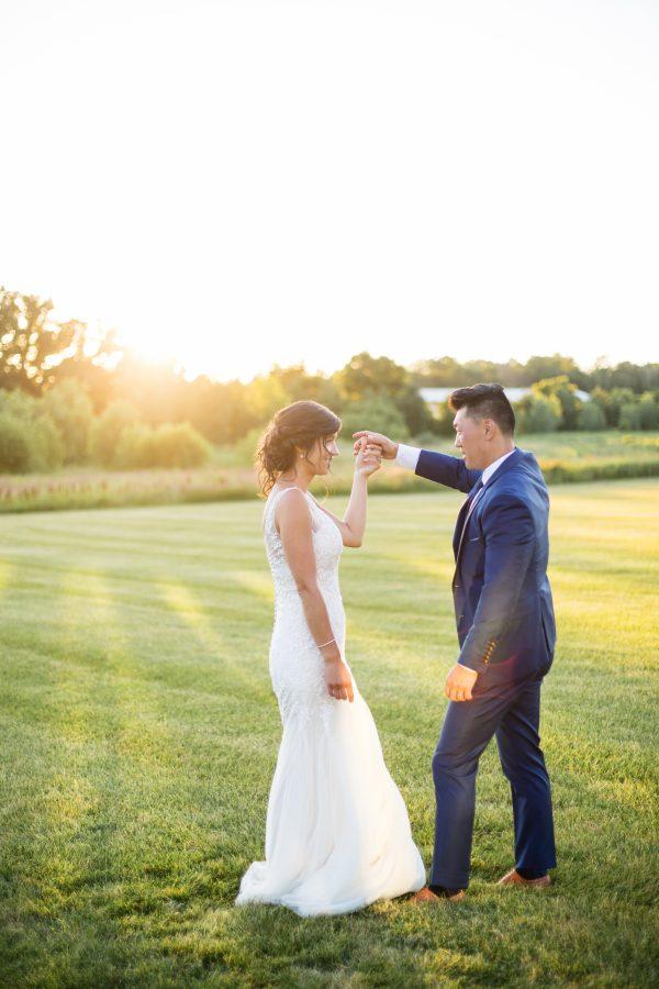 03-rachael_schirano_photography_wedding-vanessa.jeff-400