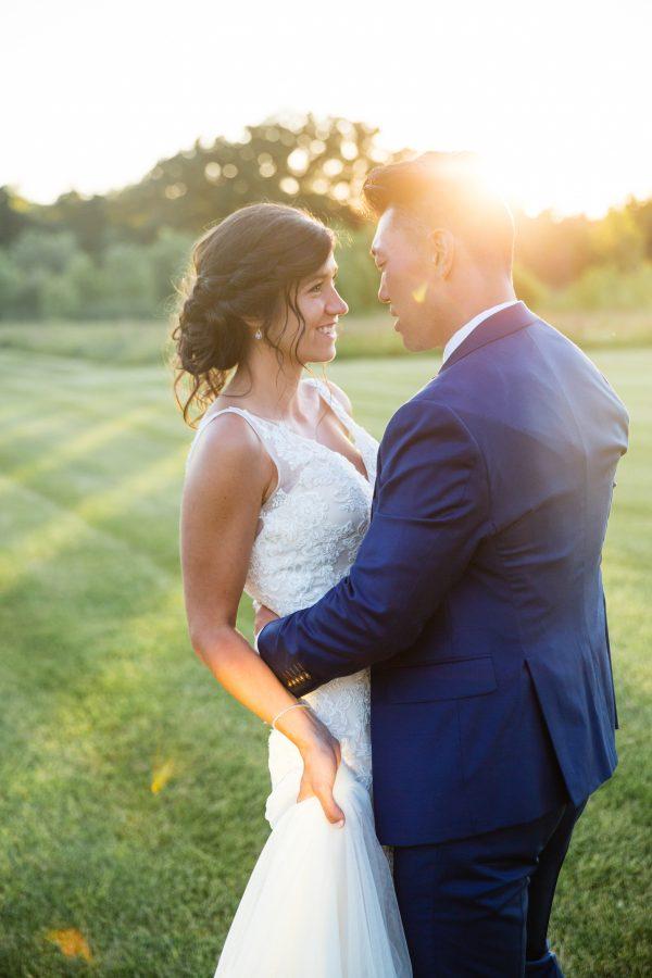 03-rachael_schirano_photography_wedding-vanessa.jeff-404