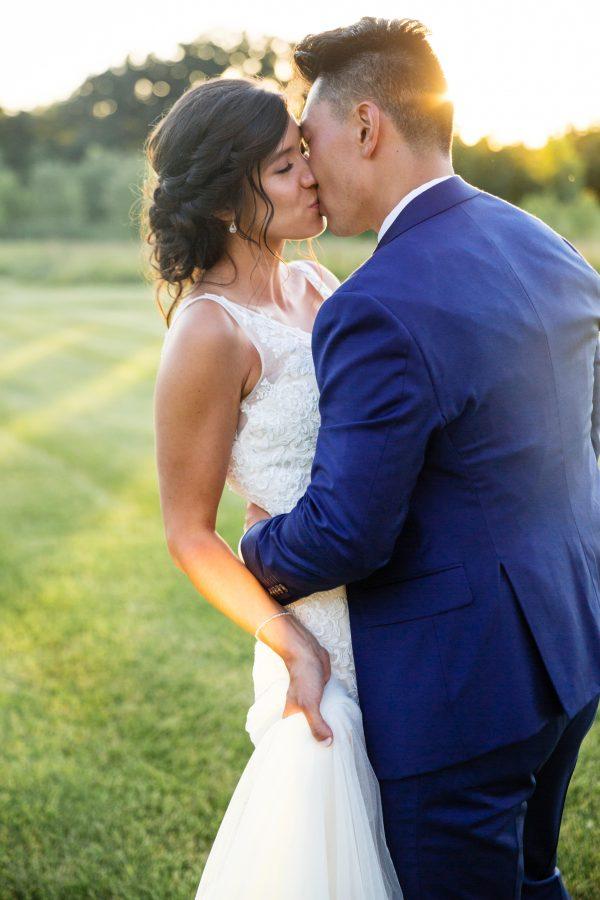 03-rachael_schirano_photography_wedding-vanessa.jeff-405