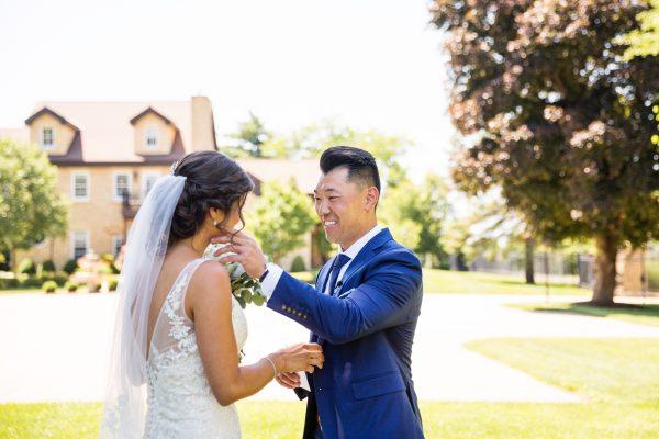 03-rachael_schirano_photography_wedding-vanessa.jeff-42