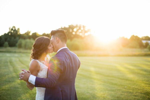 03-rachael_schirano_photography_wedding-vanessa.jeff-421