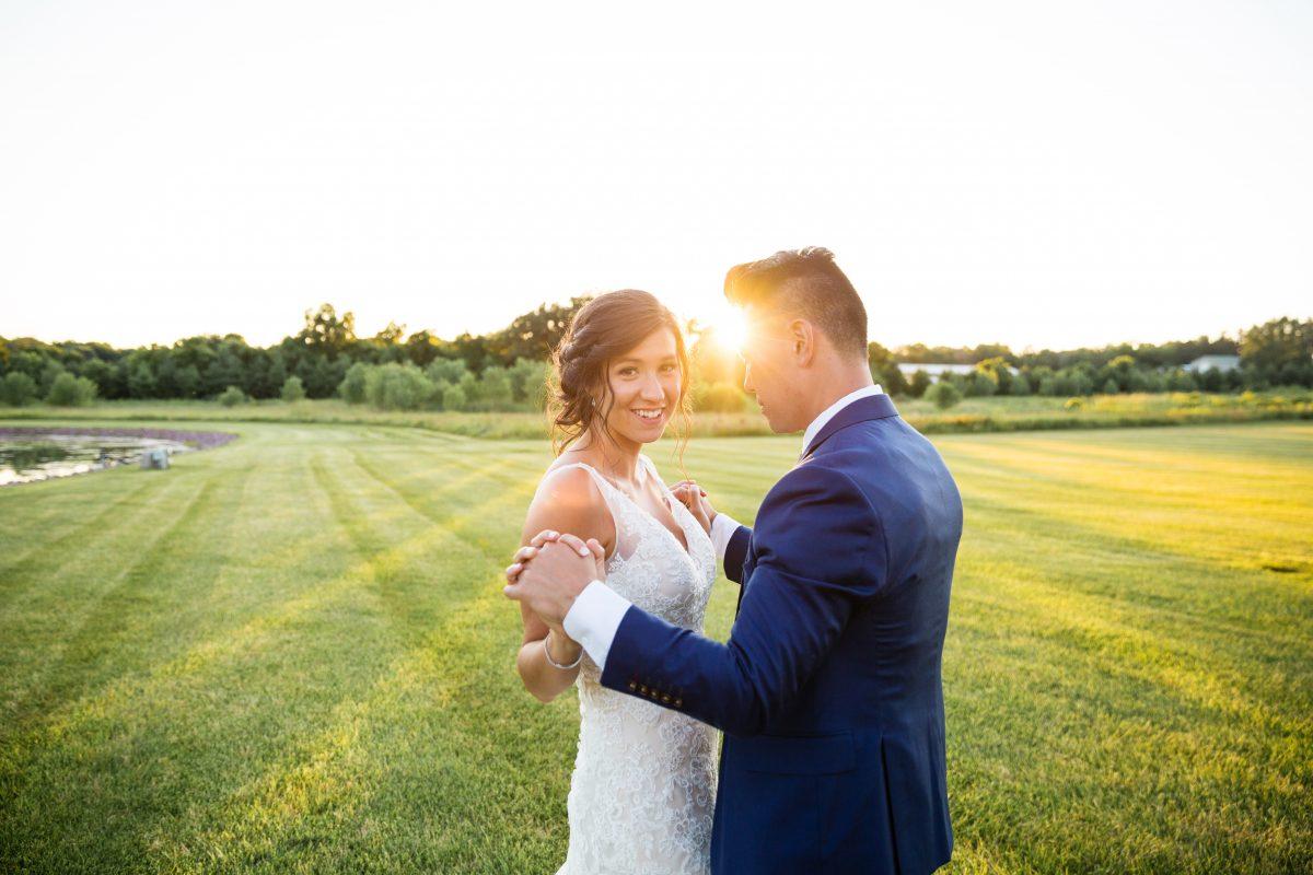 03 rachael schirano photography wedding vanessa.jeff 422