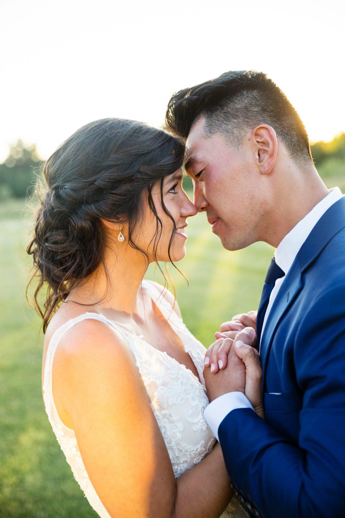 03 rachael schirano photography wedding vanessa.jeff 429