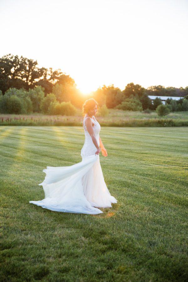 03-rachael_schirano_photography_wedding-vanessa.jeff-450