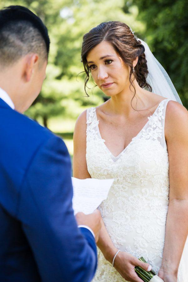03-rachael_schirano_photography_wedding-vanessa.jeff-65