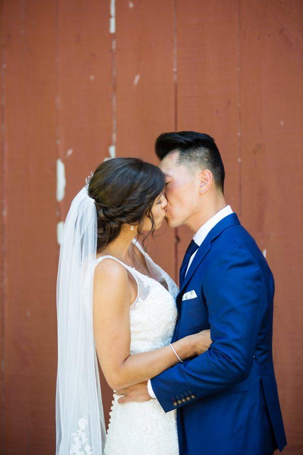 03-rachael_schirano_photography_wedding-vanessa.jeff-80