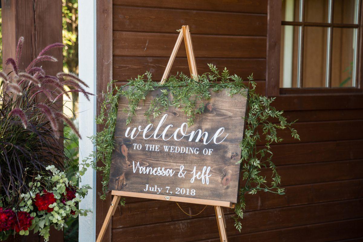 04 rachael schirano photography wedding vanessa.jeff 10