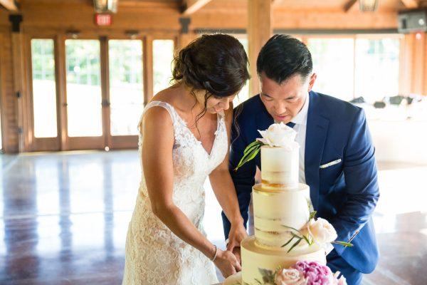 04-rachael_schirano_photography_wedding-vanessa.jeff-186