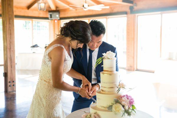 04-rachael_schirano_photography_wedding-vanessa.jeff-189