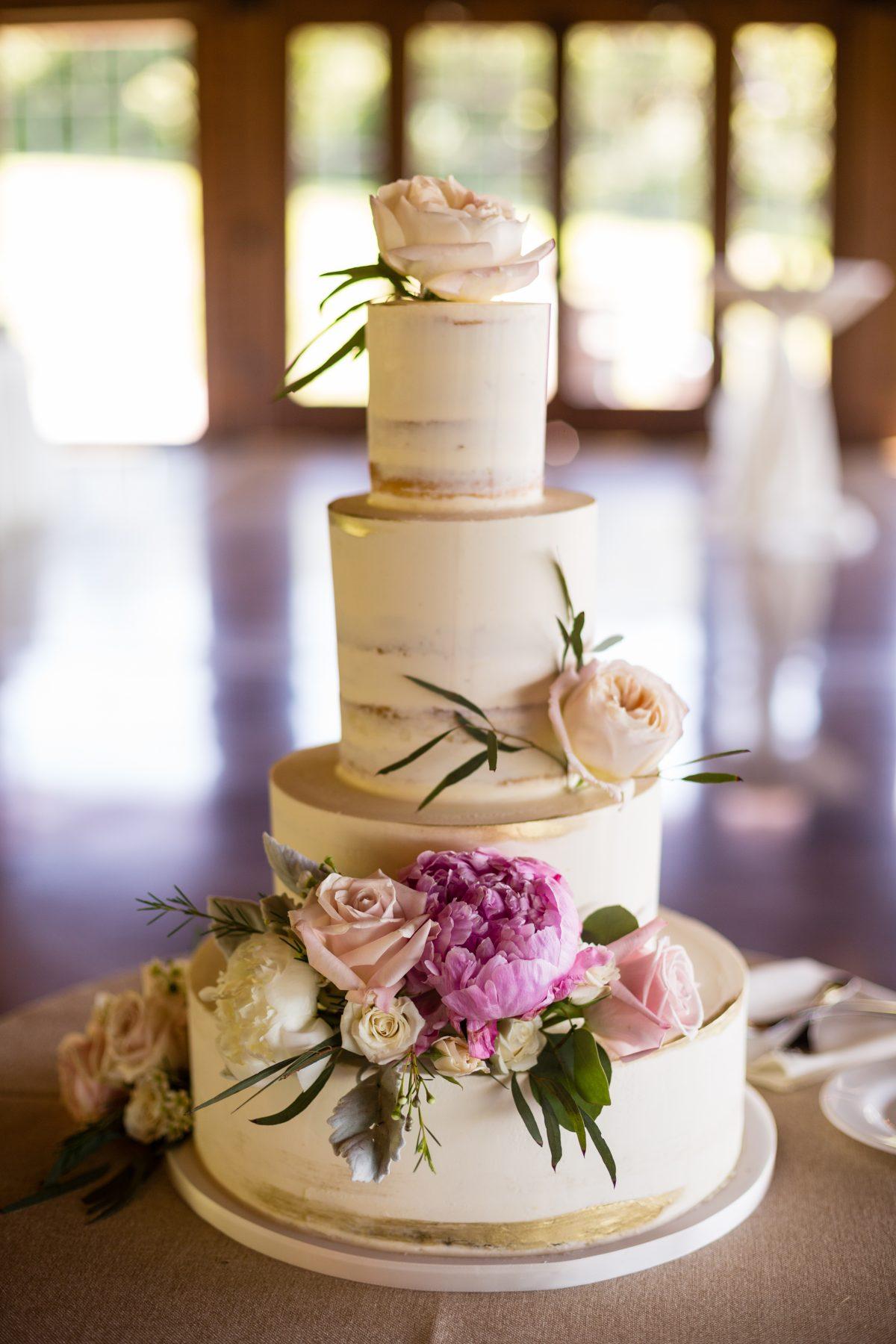 04 rachael schirano photography wedding vanessa.jeff 19