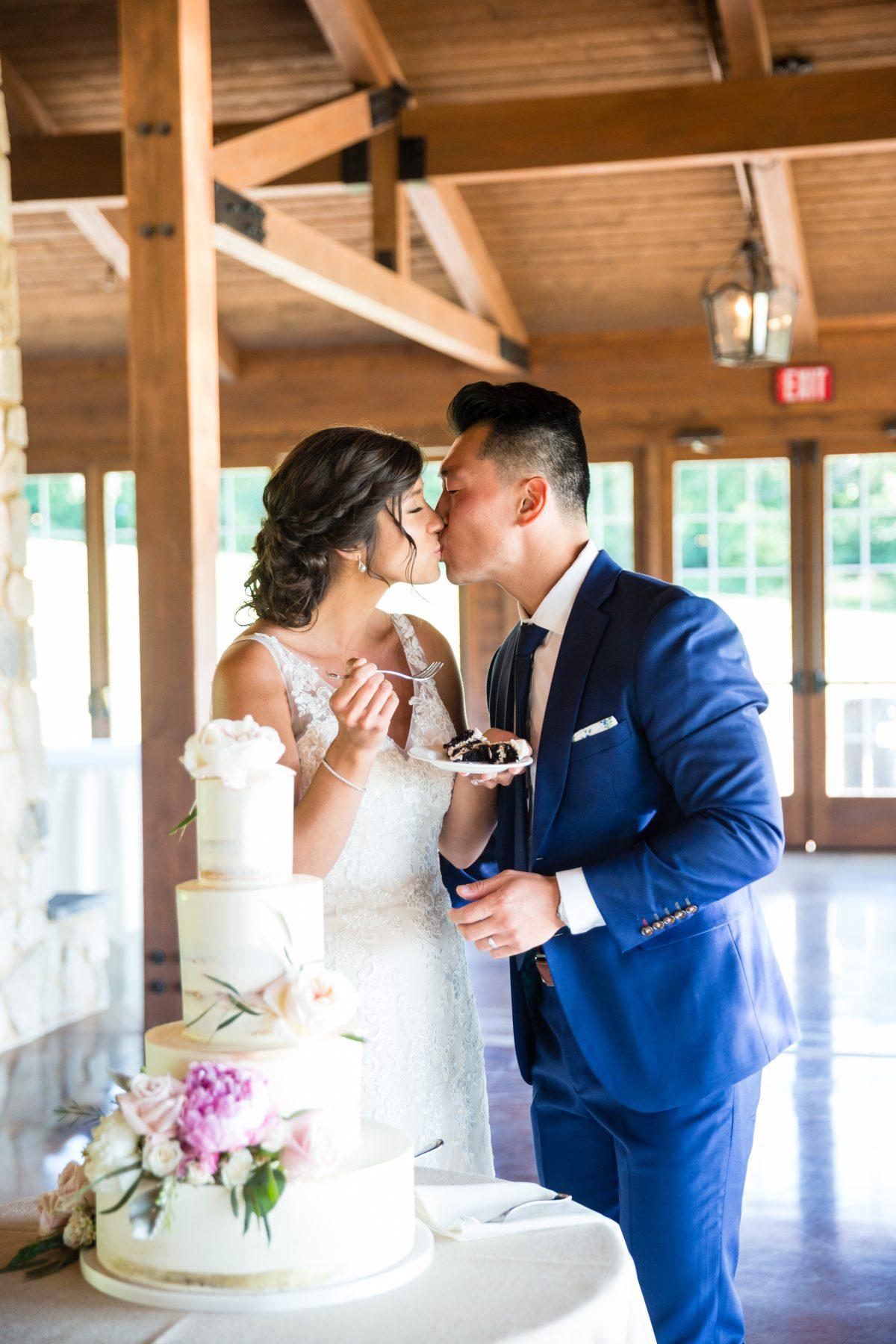 04 rachael schirano photography wedding vanessa.jeff 196