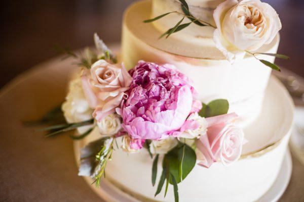 04-rachael_schirano_photography_wedding-vanessa.jeff-20