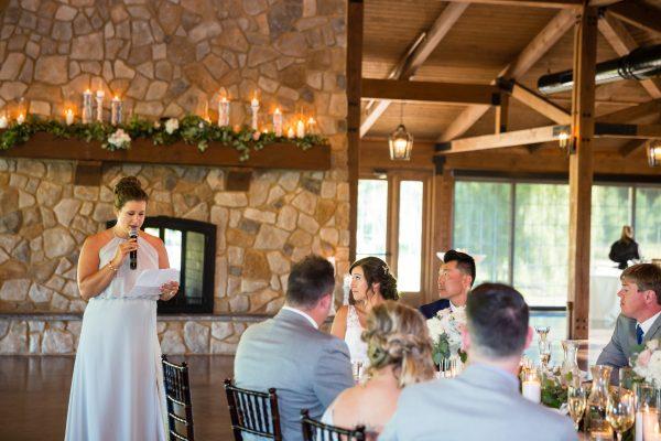 04-rachael_schirano_photography_wedding-vanessa.jeff-209