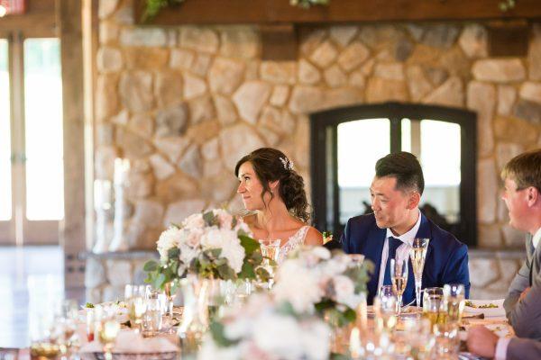 04-rachael_schirano_photography_wedding-vanessa.jeff-217