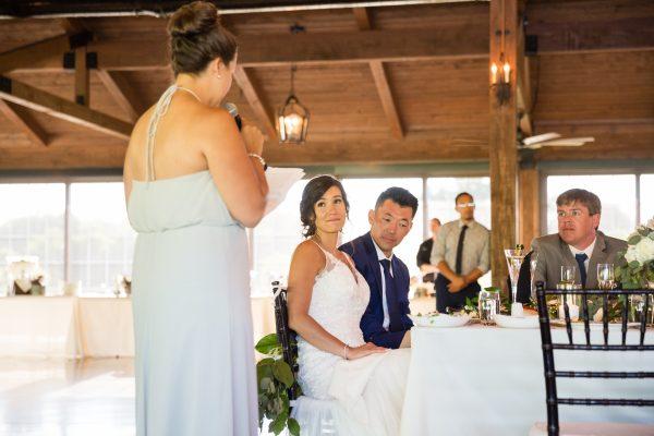 04-rachael_schirano_photography_wedding-vanessa.jeff-222