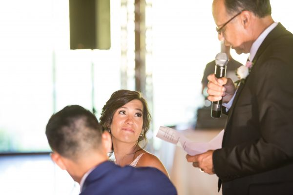 04-rachael_schirano_photography_wedding-vanessa.jeff-246