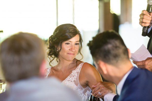 04-rachael_schirano_photography_wedding-vanessa.jeff-247