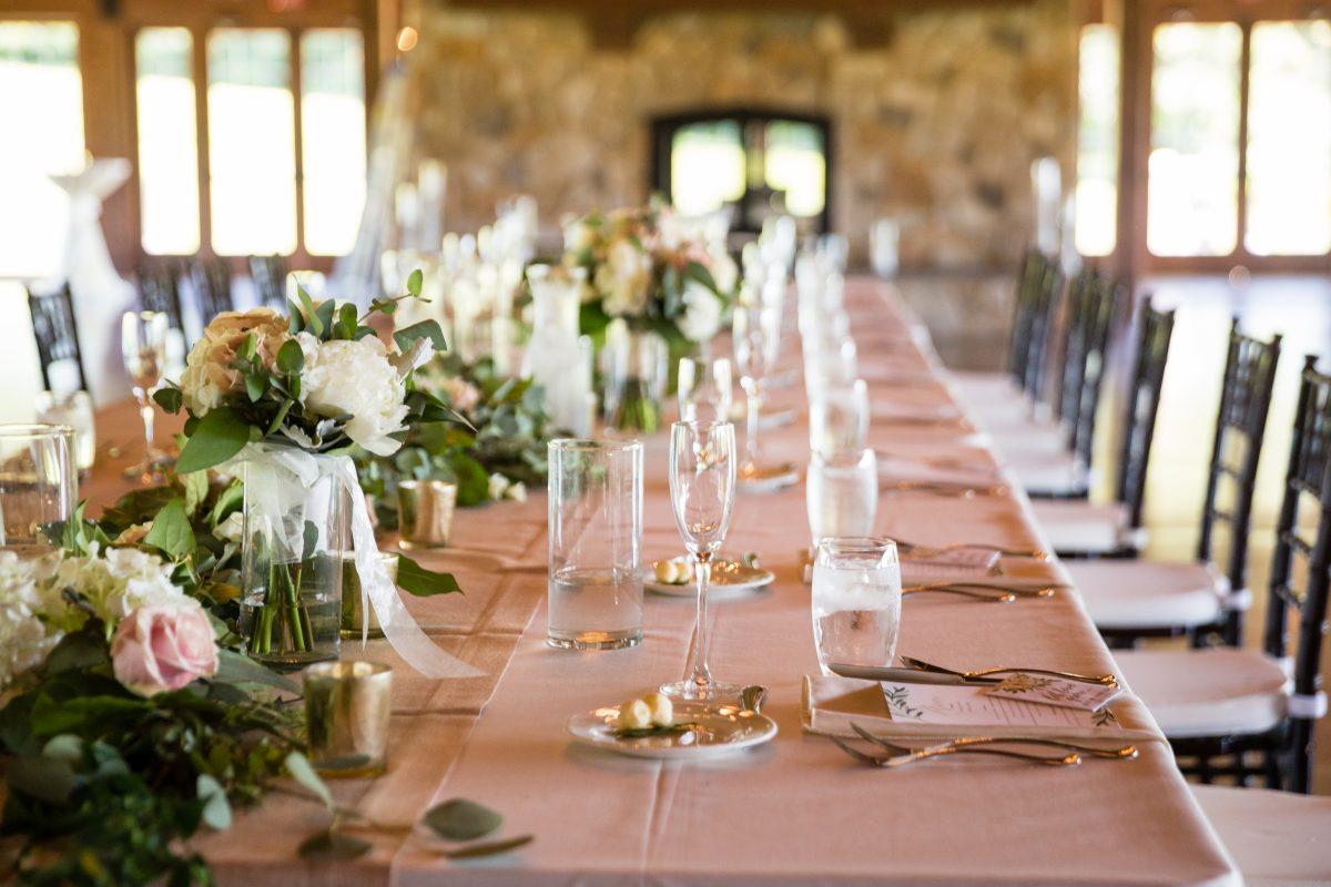 04 rachael schirano photography wedding vanessa.jeff 31