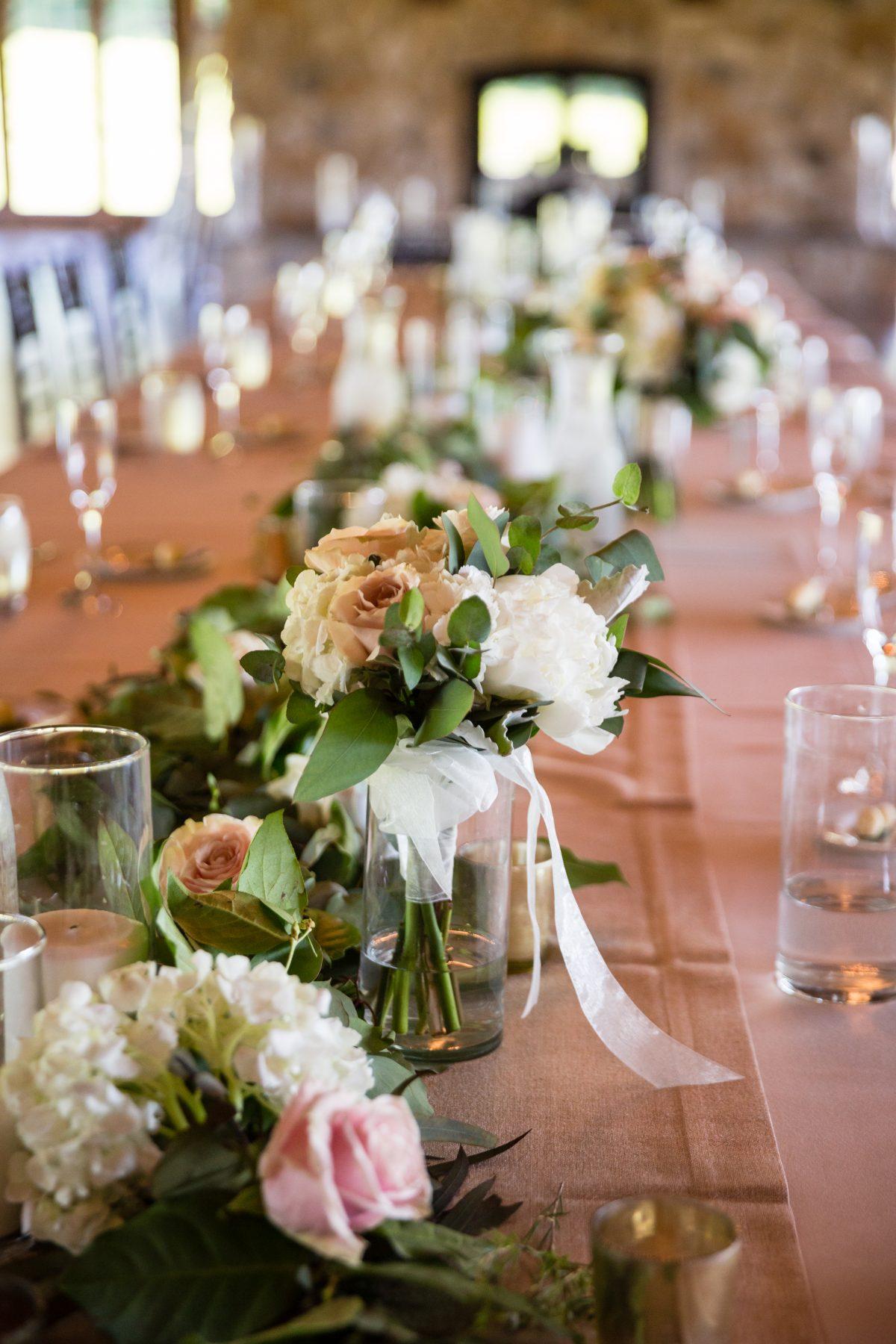 04 rachael schirano photography wedding vanessa.jeff 32
