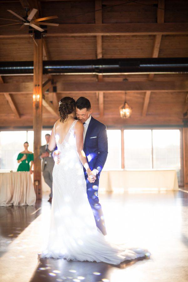 04-rachael_schirano_photography_wedding-vanessa.jeff-329