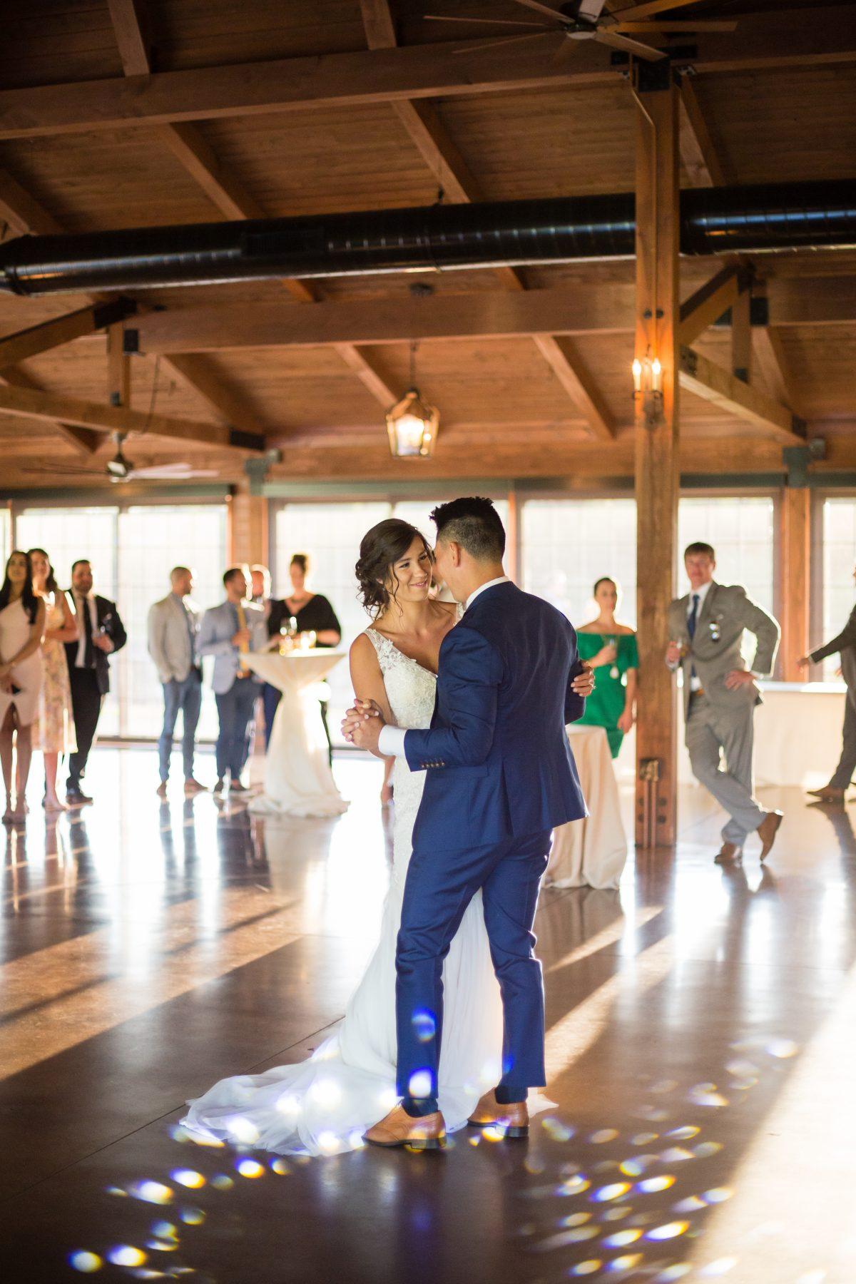04 rachael schirano photography wedding vanessa.jeff 344