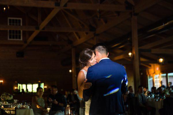 04-rachael_schirano_photography_wedding-vanessa.jeff-359