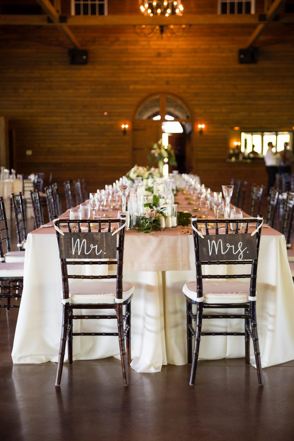 04 rachael schirano photography wedding vanessa.jeff 36