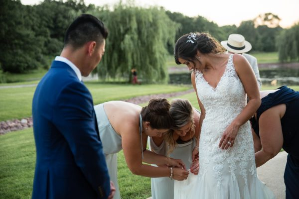 04-rachael_schirano_photography_wedding-vanessa.jeff-426