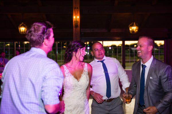 04-rachael_schirano_photography_wedding-vanessa.jeff-463