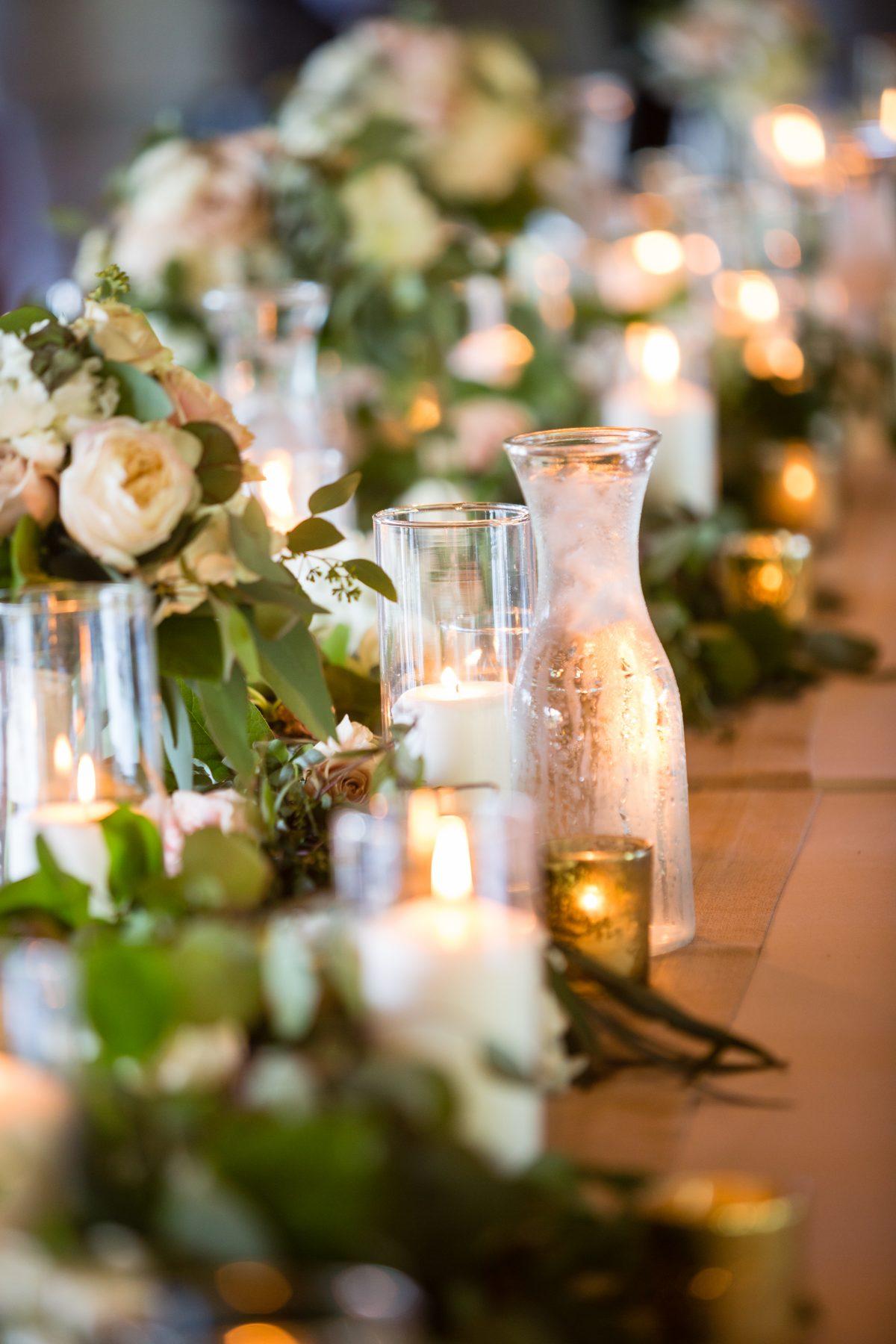 04 rachael schirano photography wedding vanessa.jeff 68