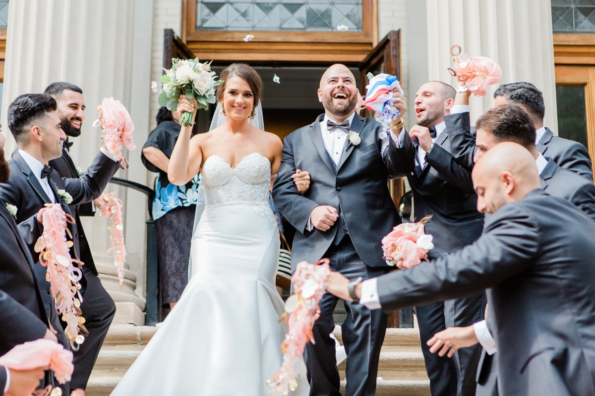 Assyrian American Chicago Wedding (16)