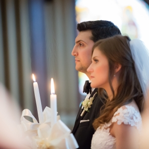 Chicago Greek Orthodox Wedding Rebecca Marie Photography (4)