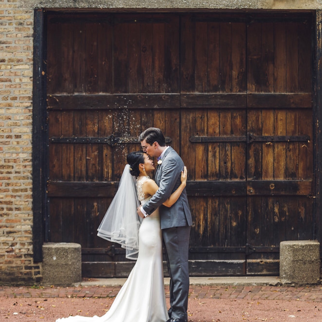 Chicago Wedding 4