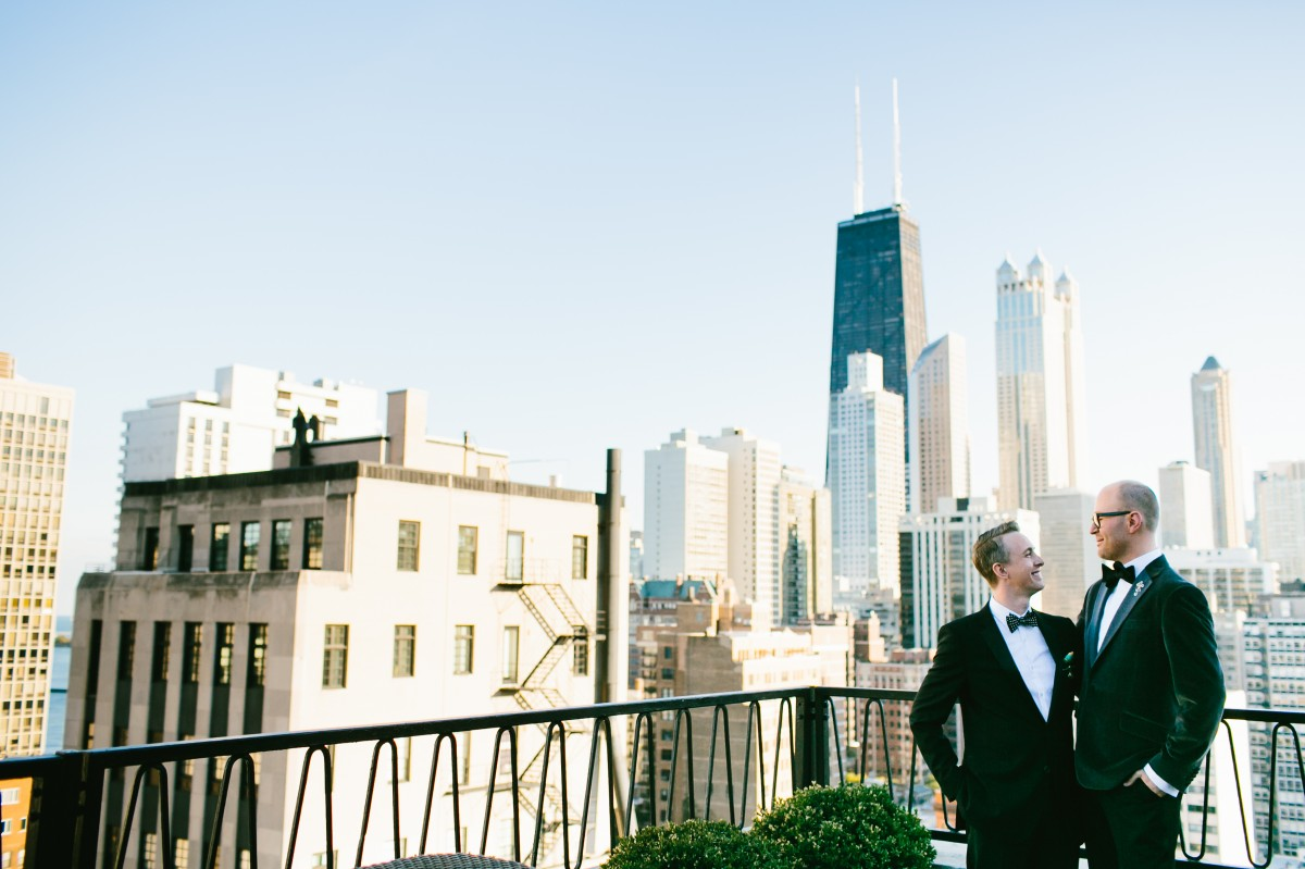 Downtown-Chicago-Wedding-Venue-Ideas
