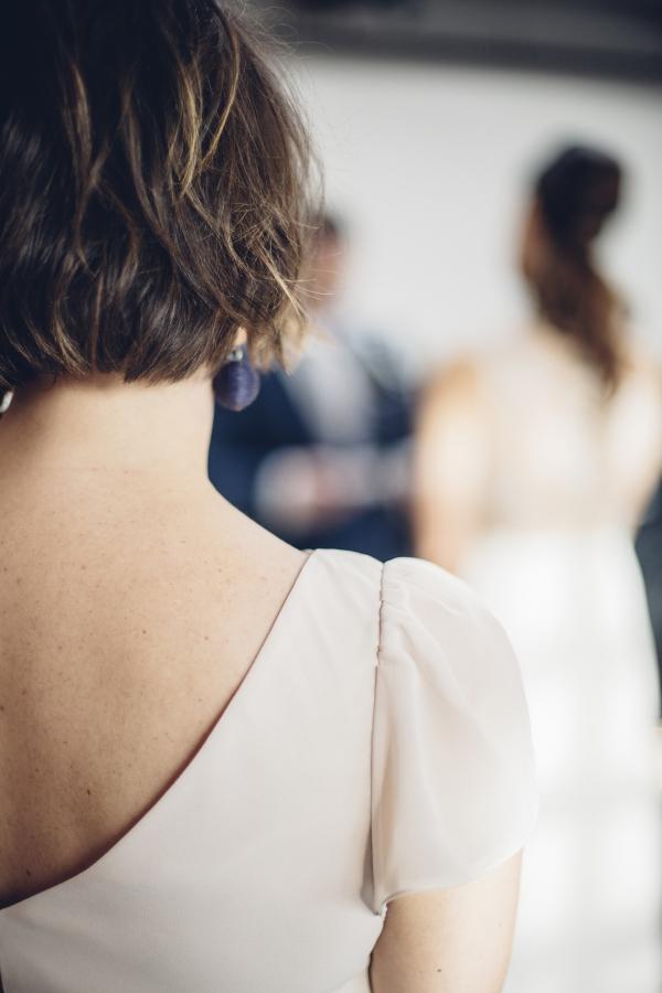 Ovation Chicago Wedding Anticipation Events (1)