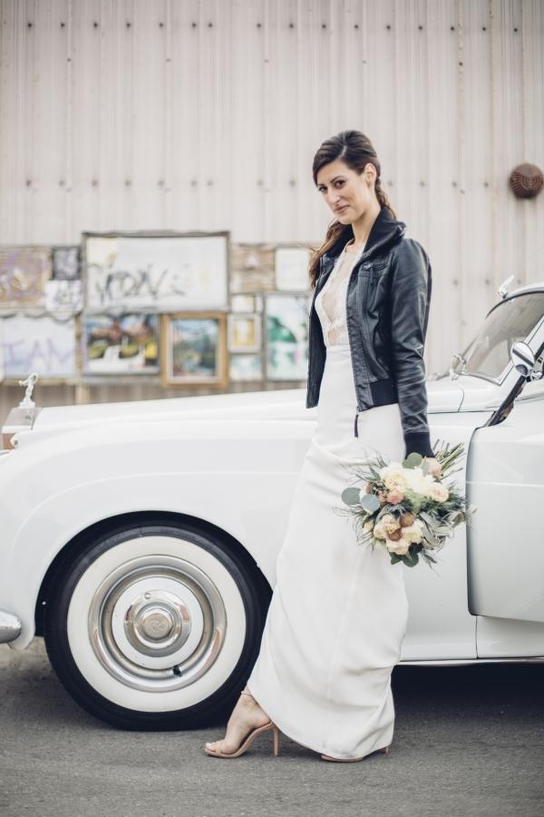 Ovation Chicago Wedding Anticipation Events (10)