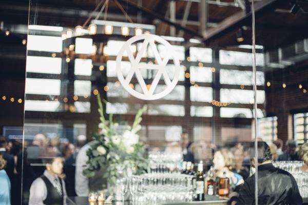 Ovation Chicago Wedding Anticipation Events (11)