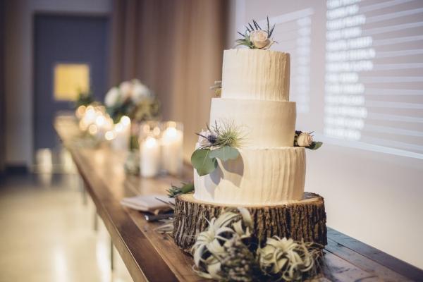 Ovation Chicago Wedding Anticipation Events (12)