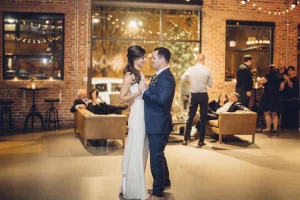 Ovation Chicago Wedding Anticipation Events (17)