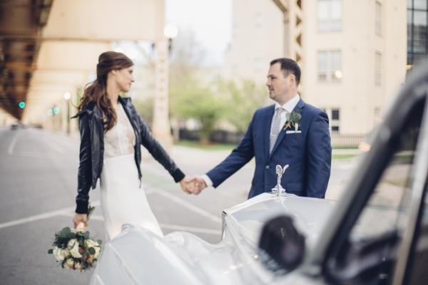 Ovation Chicago Wedding Anticipation Events (2)