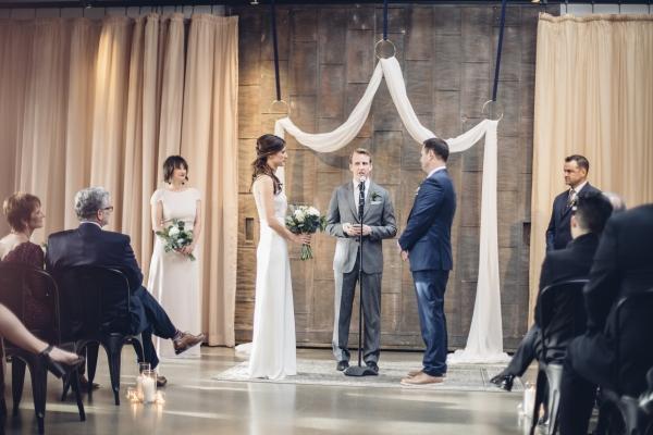 Ovation Chicago Wedding Anticipation Events (3)