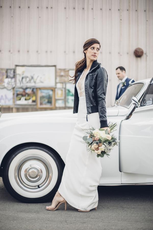 Ovation Chicago Wedding Anticipation Events (4)